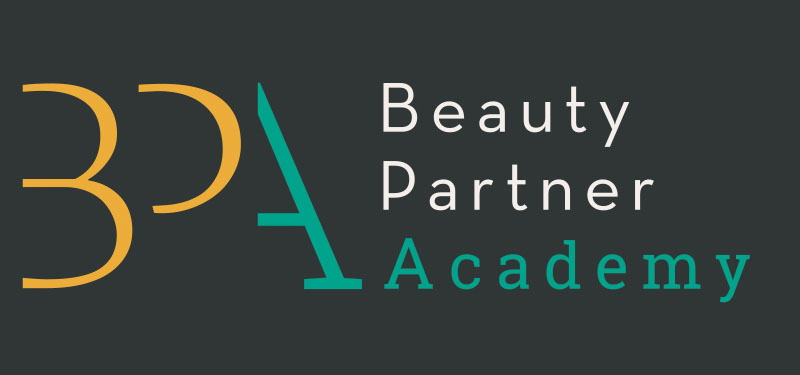Beauty Partner Academy