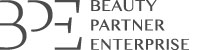 Beauty Partner Enterprise