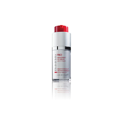 Elizabeth Arden PRO<br/>Smoothing Eye Serum