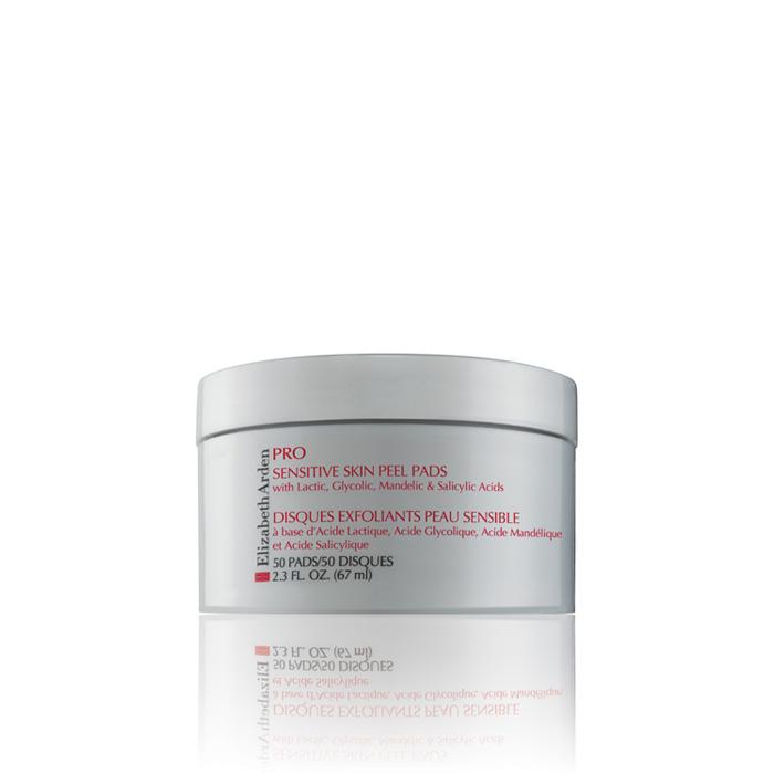 Sensitive-Skin-Peel-Pads---Bottle_web7
