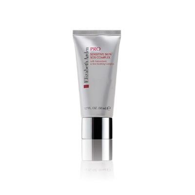 Elizabeth Arden PRO Moisturizing Facial Cream
