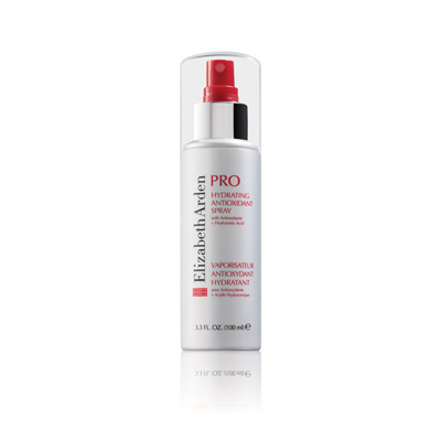 Elizabeth Arden PRO Hydrating Antioxidant Spray