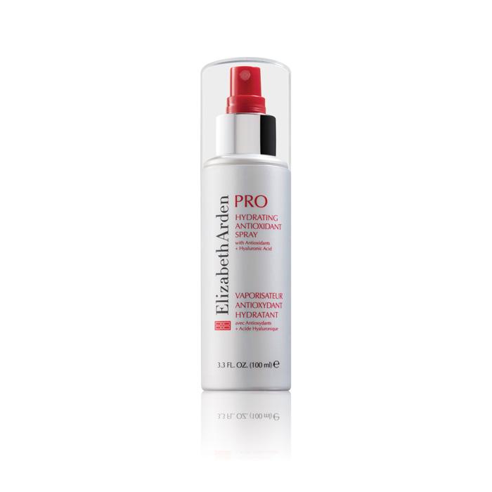 Hydrating-Antioxidant-Spray---Bottle_web7
