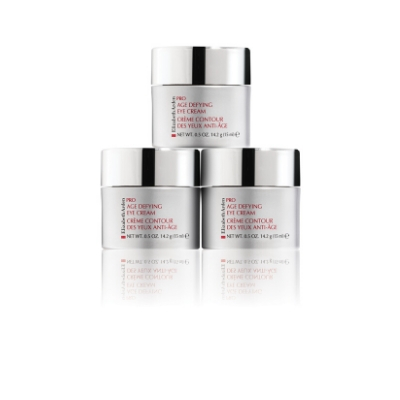 Elizabeth Arden PRO Age Defying Eye Cream