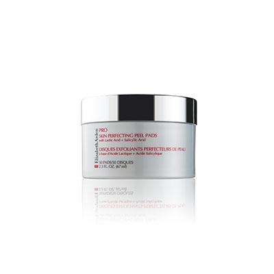 Elizabeth Arden PRO<br/>Skin Perfecting Peel Pads