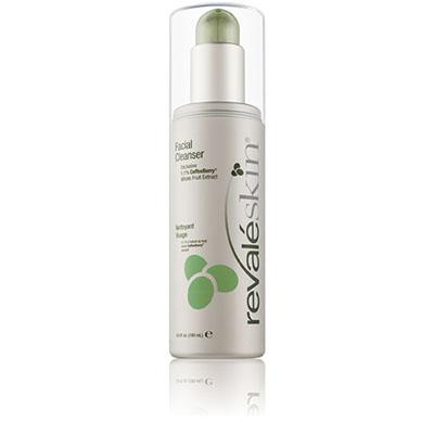 REVALÉSKIN<sup>®</sup><br/>Facial Cleanser