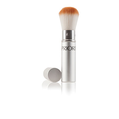 PRIORI®MD Powder Brush
