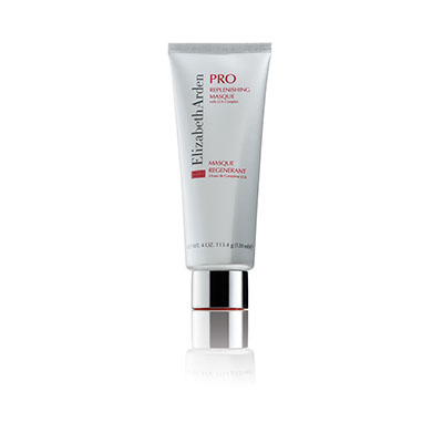 Elizabeth Arden PRO<br/>Replenishing Masque