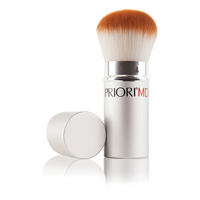 PRIORI®MD Large Kabuki Brush