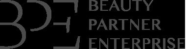 Beauty Partner Enterprise